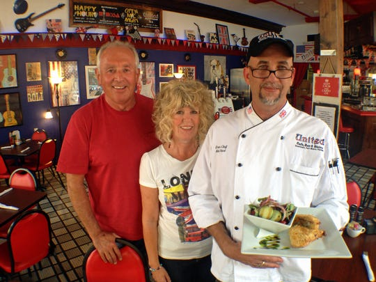 owners and chef closeup.jpg