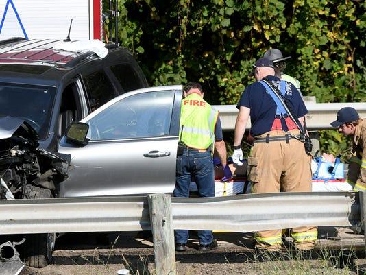 Delaware-Avenue-Accident-02.jpg
