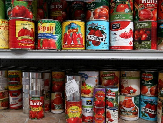 Food Stamps For Students In Florida