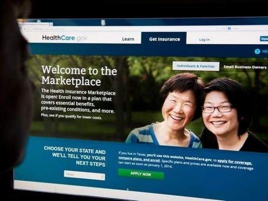 635616133997906358-ACA-Obamacare