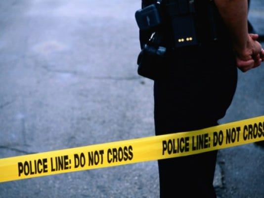 635772177235914192-crime-scene-tape