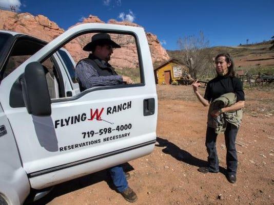 636303042629479636-Historic-Colorado-Ranch-Reopening.jpg