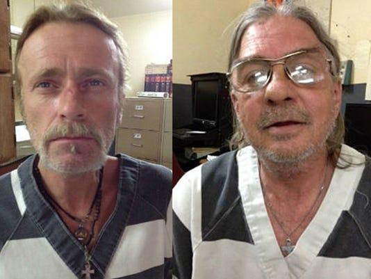 drug-suspects