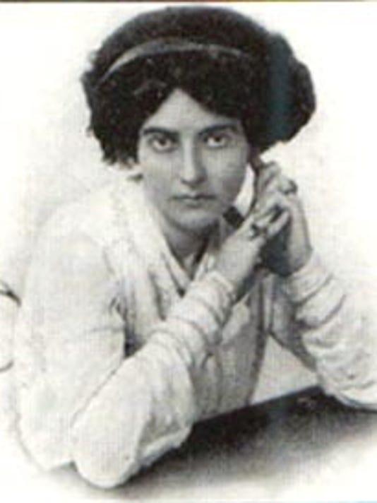 MaryMacLane1911.jpg