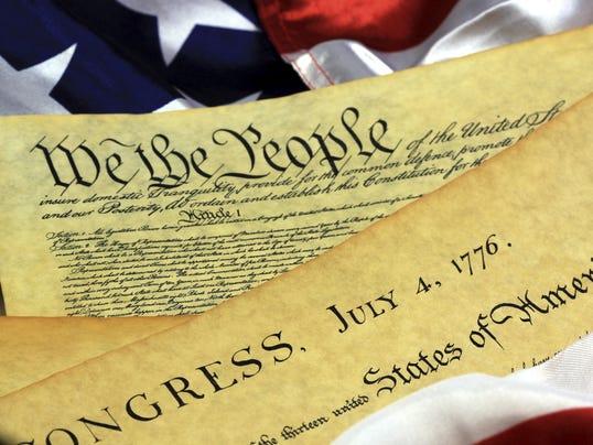 AP Government And Politics - Social Studies help