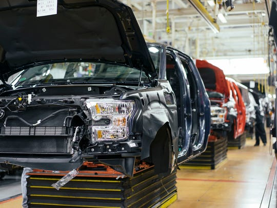F-150 assembly inside Factory Tour.jpg