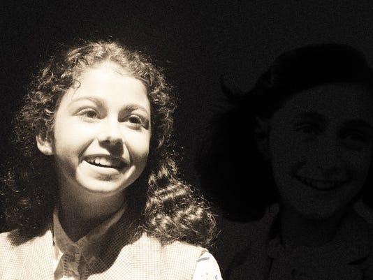 0803-JCNW-Skye-Alyssa-Friedman-as-Anne-Frank.jpg