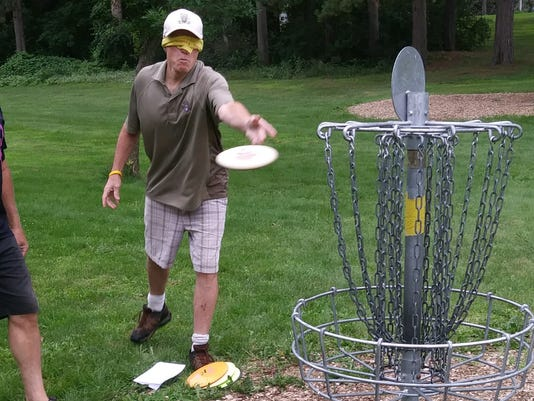 St. Cloud disc golfer Tim Mackey .jpg