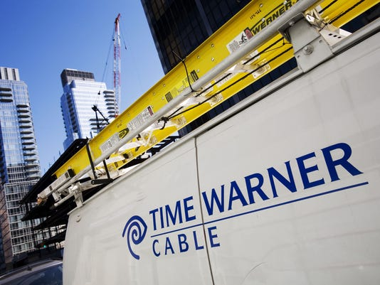 635682590041984218-ROCBrd-08-28-2014-DandC-1-A002--2014-08-27-IMG-Time-Warner-Cable-Ou-5-1-QR8C8K4V-L475202362-IMG-Time-Warner-Cable-Ou-5-1-QR8C8K4V