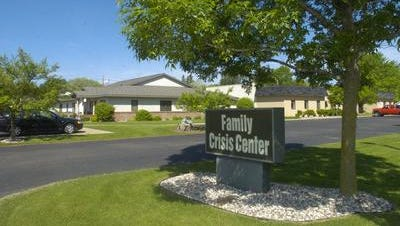 The Family Crisis Center in Stevens Point received $30,000 in emergency funding to help deal with an unprecedented number of people seeking help.