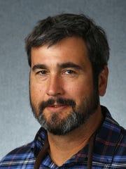 Brandon Loomis