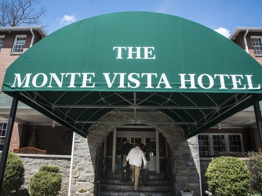 BMN 041416 Monte Vista A1