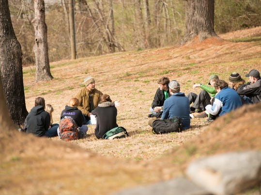 wilderness sport and adventure education essay Experience of the outdoors and wilderness has the potential to confer a multitude of benefits on young people's physical development strong evidence of the benefits of outdoor adventure education is provided by two meta-analyses of previous research.