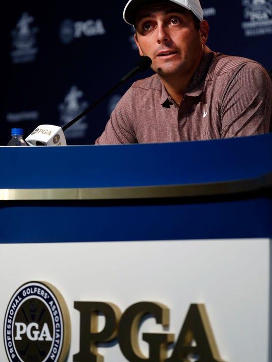PGA_Championship_Golf_76760.jpg