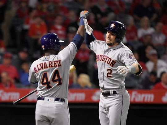 Astros_Angels_Baseball_97725.jpg