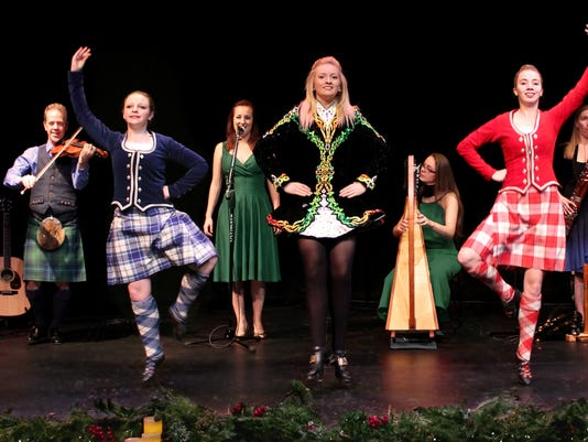 636492024404770017-Celtic-Christmas-2016-Troupe-1.jpg