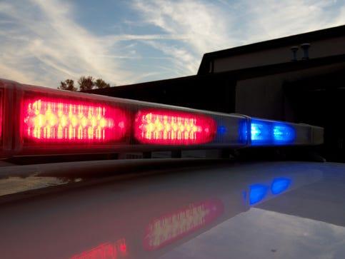 El Paso police responding to SWAT situation in West El Paso