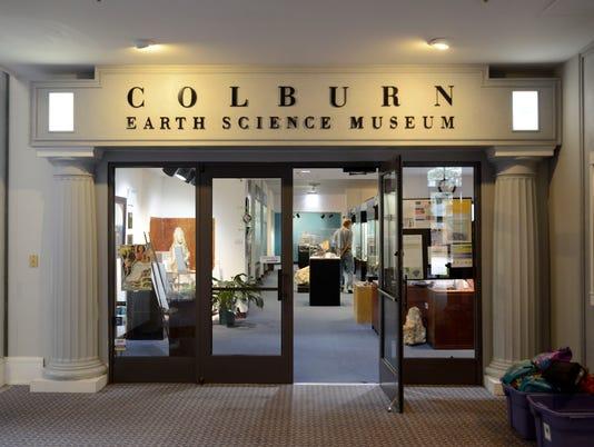 635792242470833975-Colburn-18