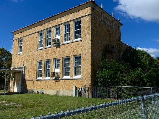 Hallmark Elementary School