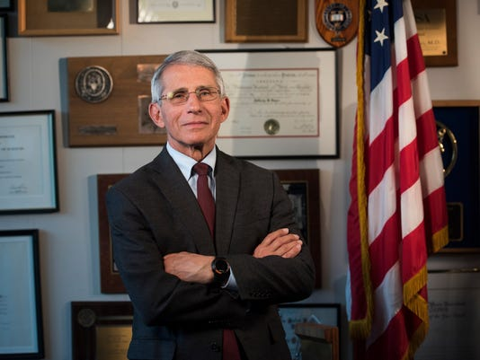 XXX CAPITAL DOWNLOAD DR. ANTHONY FAUCI_JMG_27385.JPG MD