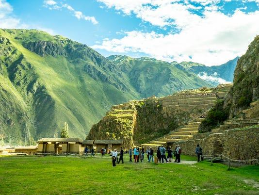 -Photo-Credit---Paul-Shio---Sacred-Valley-Ollantaytambo-DSC0566-1-.jpg
