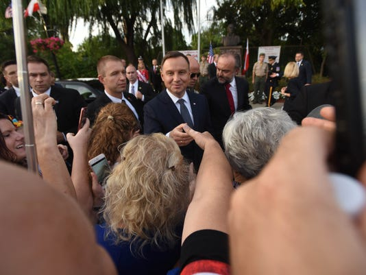 Poland-President-visits7