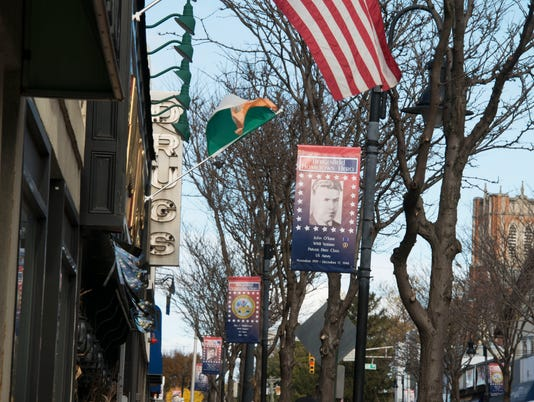 banners-for-vets6