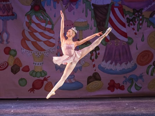 636467875047581738-nutcracker.angelina-saute-arabesque.jpg