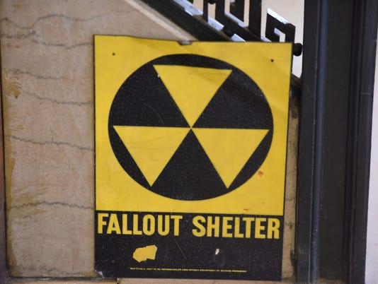 fallout-shelter1