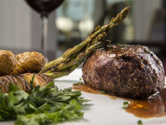 636535918736576238-Steak-min.jpg