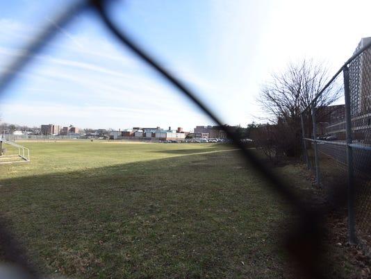 Hackensack-School-Field2