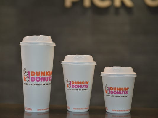 Dunkin-Donuts-Double-Walled-Paper-Cups.jpg