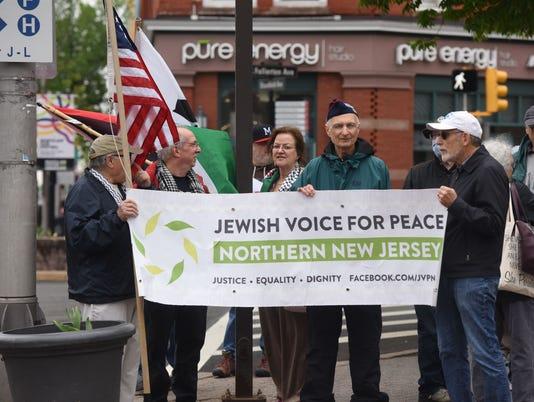 JVP-protest1
