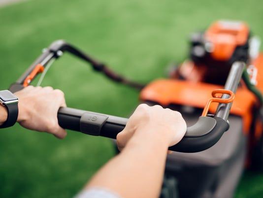 636638753364010821-6.11.18-lawn-mower.jpg