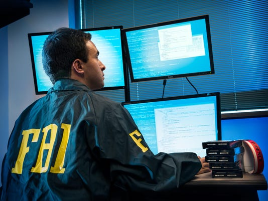 FBI investigating Tech Support Fraud