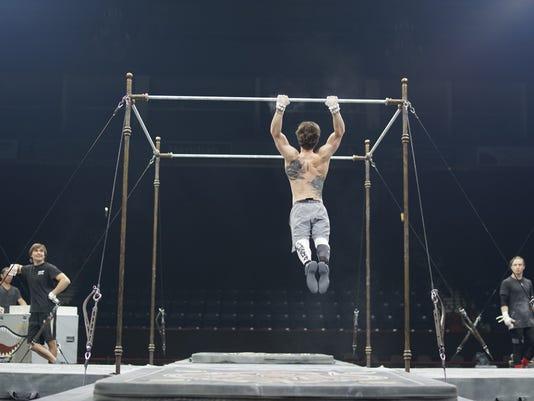 636682886750588054-Cirque-de-Soleil-workout-from-behind-high-bars-BEST.jpeg