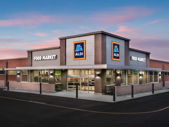 The Montgomery Advertiser first reported in March that ALDI planned to open locations in Montgomery and Prattville.