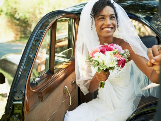 The cost of typical wedding in Delaware is $28,970.