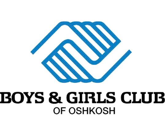 635698821869679906-Boys-and-Girls-Club-of-Oshkosh
