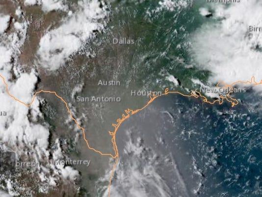 636673432887540024-texas-satellite.jpg