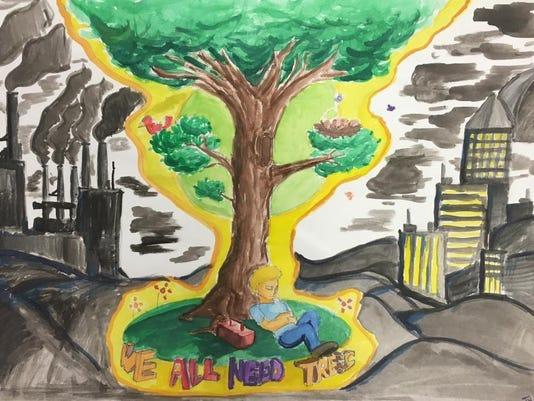 635995282118580637-Trees-poster.jpg