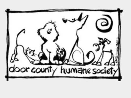 636299241450707119-DoorCO-Humane-Society-logo.JPG