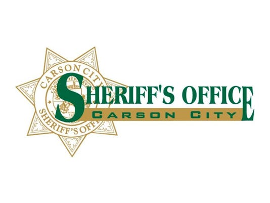 Carson-City-Sherriff-Office--1-tile