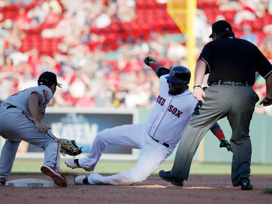 Orioles Red Sox Baseb_Heup.jpg