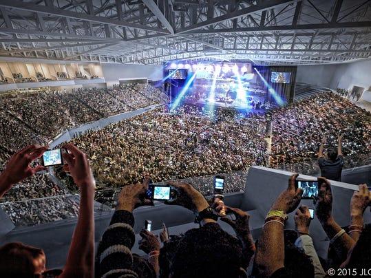 Concert_.jpg