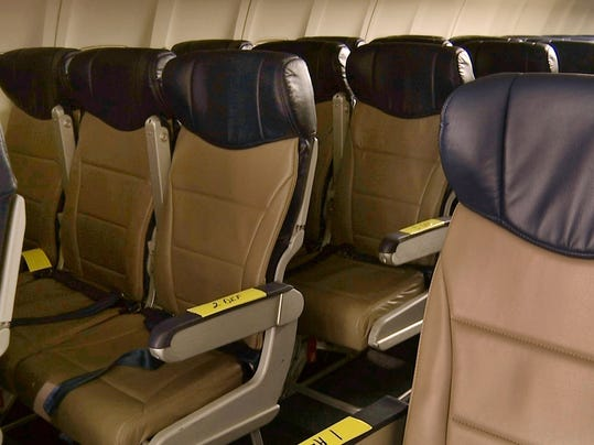 2014 408126744-Airlines_Unruly_Passengers_NY116_WEB103902.jpg_20140902.jpg