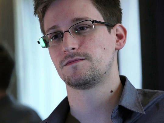 -LAFBer_09-12-2013_JC_1_A004~~2013~09~11~IMG_NSA_Surveillance_10_1_RG548JKV_.jpg