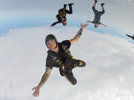 xLAF Hometown Skydiver_01.jpg
