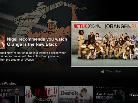 TEC--Netflix-Sharing _Atzl.jpg