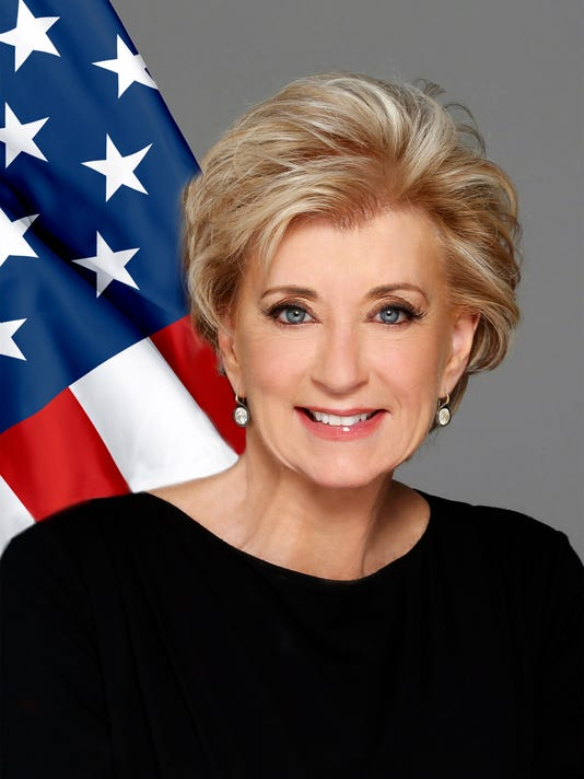 636685398020177402-linda-mcmahon-high.jpg